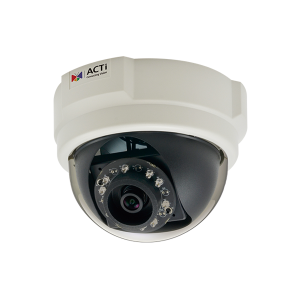 acti-e58-2-megapixel-ir-indoor-day-night-dome-camera-3-6mm-lens-e58-35e